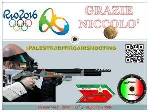 grazie-niccolò-300x225