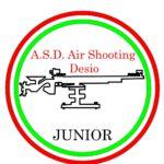 logo giov jpg