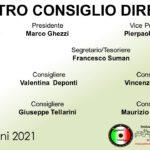 Consiglio-direttivo-2021-
